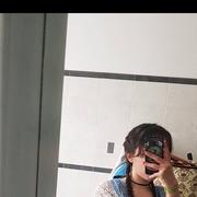 angiola01's Profile Photo