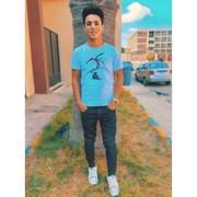 mostafashishy's Profile Photo