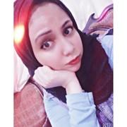 Shery636's Profile Photo