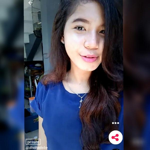 Disthabikaaa's Profile Photo