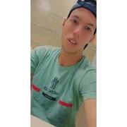 mahmoud_salem6768's Profile Photo