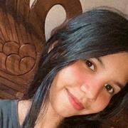edimargacia99's Profile Photo