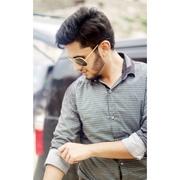 GulraizNaveed's Profile Photo