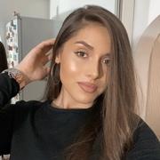 cristina_ionescu's Profile Photo