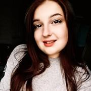 Fereluchi's Profile Photo