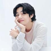 vu7x_'s Profile Photo