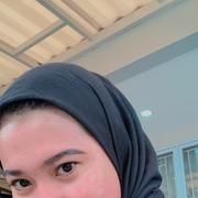 fitriasukmawati5394's Profile Photo