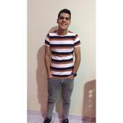 Malek743688's Profile Photo