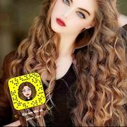 Garam_stars's Profile Photo