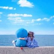 emanemara33696's Profile Photo