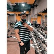 AhmedSaadEleshmawi's Profile Photo