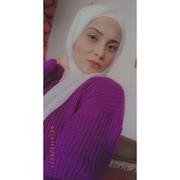 raniametwaly27's Profile Photo