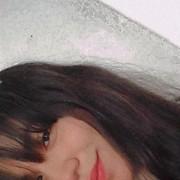 SS501TRIPLES's Profile Photo