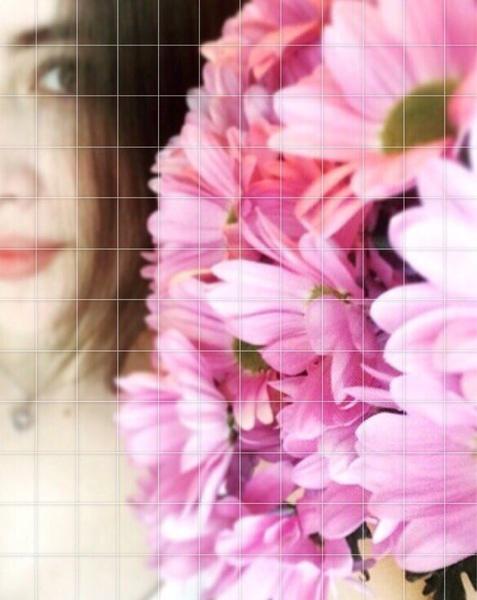 Vikylishka108's Profile Photo