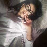 Kira_An_Mint's Profile Photo