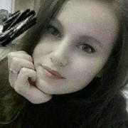id321283841163's Profile Photo