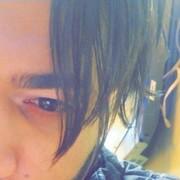 omerjaved16's Profile Photo