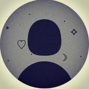 GhadaNSayed's Profile Photo