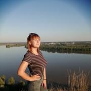 chsvryd's Profile Photo