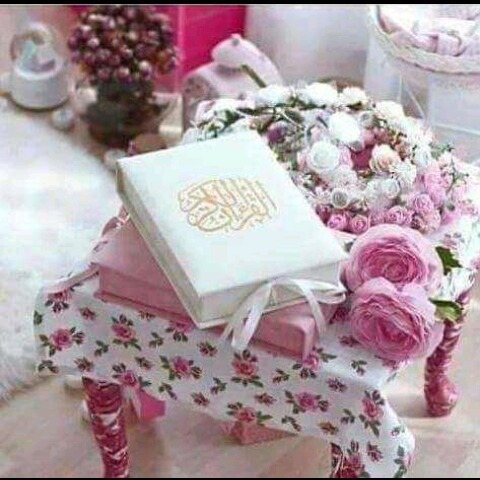 ehdna_el_serat_el_mostaqem's Profile Photo