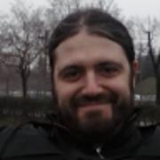 federicorazzoli6's Profile Photo
