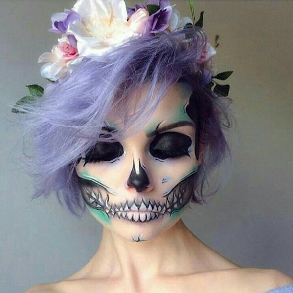 I_loveana's Profile Photo