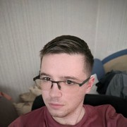 nikach18tuesday's Profile Photo