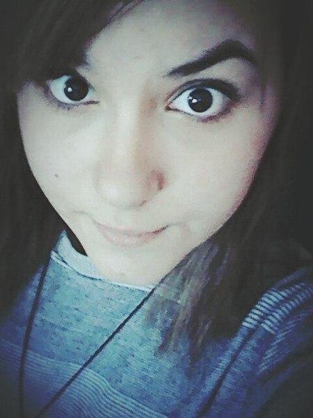 Denika98's Profile Photo