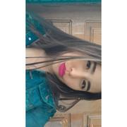 Yackelynne's Profile Photo