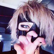 anamaria_777's Profile Photo