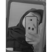 esraaayyad461's Profile Photo