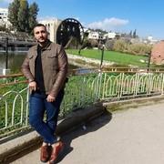 syjalab's Profile Photo