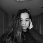 slastelin5's Profile Photo