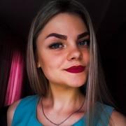 helen_april_9's Profile Photo