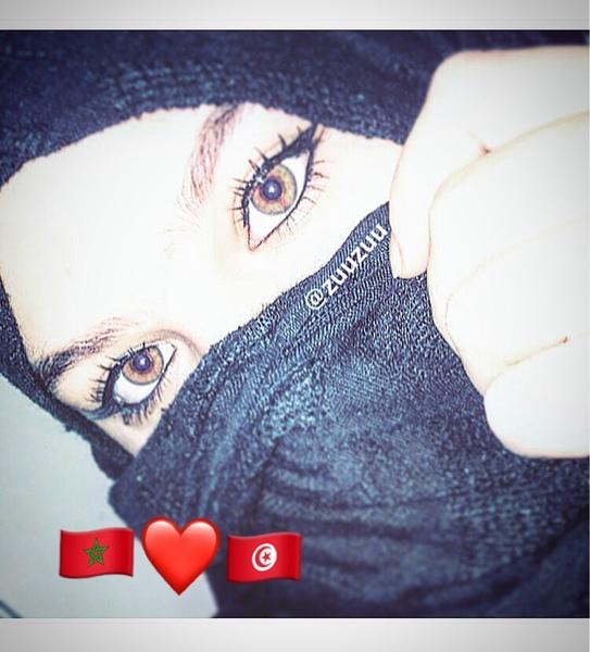 ms_minimouse's Profile Photo