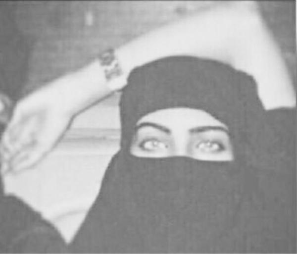 amalalrmali_2's Profile Photo