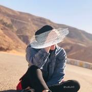 La_loo_bella's Profile Photo