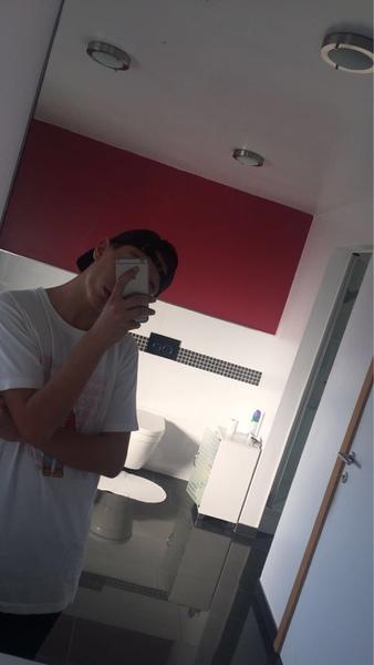 xCriminalboy's Profile Photo