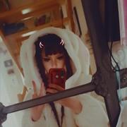 Singa12321's Profile Photo