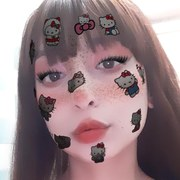 mrrrryav_'s Profile Photo