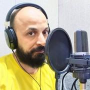 Hammouda_md's Profile Photo