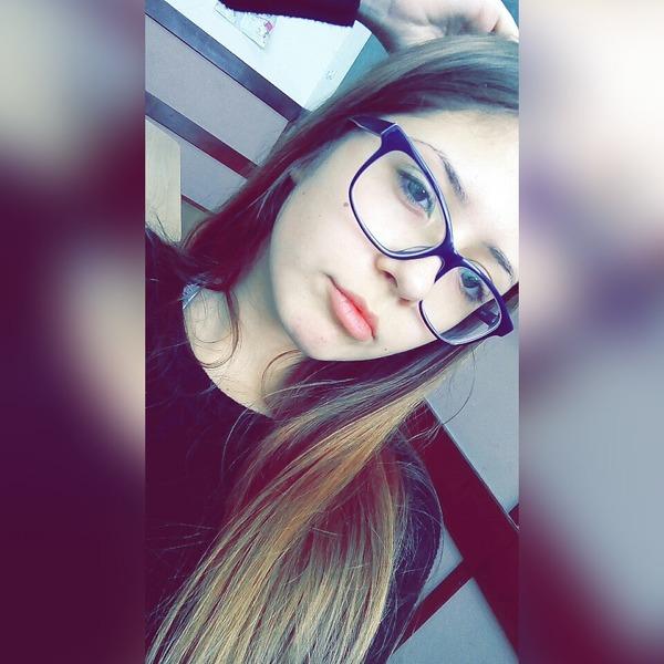 AndraadaPiitik's Profile Photo