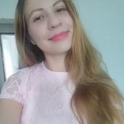 MalaZuzka's Profile Photo