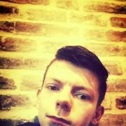 AdrianPianko5's Profile Photo
