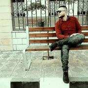 Ahmebarak's Profile Photo
