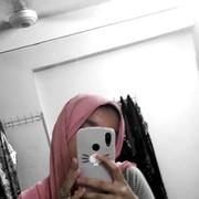 zahraa_M73's Profile Photo