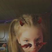 ONICIAKOTEK's Profile Photo
