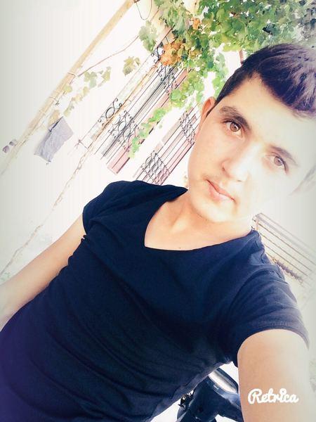 YusufCanbaz192's Profile Photo