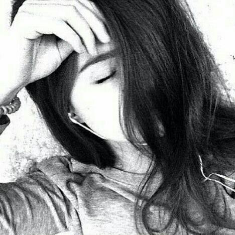 aynur_nacafli's Profile Photo