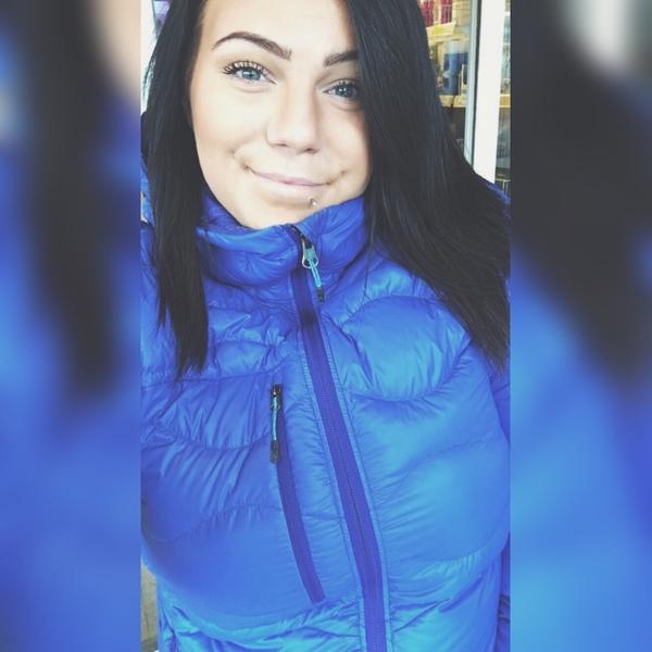 det_liineee's Profile Photo
